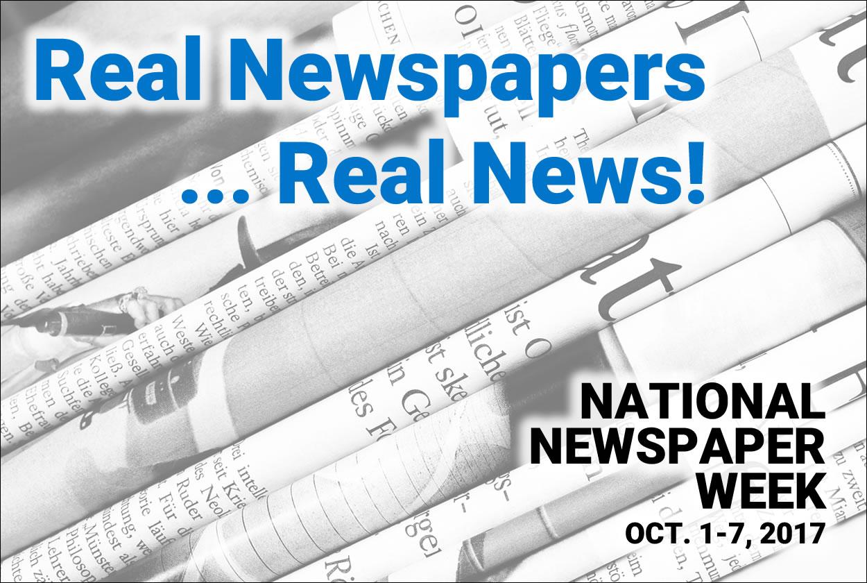 http://www.nationalnewspaperweek.com/wp-content/uploads/2017/08/National-Newspaper-Week-2017-Logo.jpg