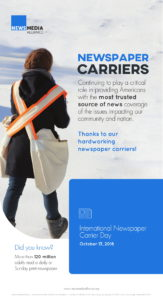 Carrier-Day-ad_Quarter-page_2018-1